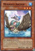 MermaidArcher-RGBT-EN-C-UE
