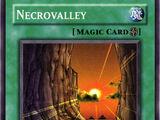 Necrovalley