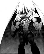 ObelisktheTormentor-JP-Manga-R-NC-3