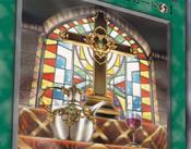 OfferingstotheDoomed-JP-Anime-DM-Closeup