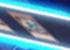 RaidraptorRudderStrix-JP-Anime-AV