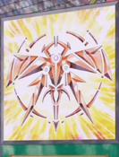 RankUpMagicRaidForce-EN-Anime-AV