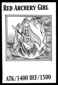 RedArcheryGirl-EN-Manga-DM