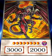 RedDragonArchfiend-EN-Anime-5D