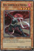 RoseWarriorofRevenge-CSOC-SP-SR-LE