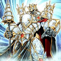 RoyalKnightoftheIceBarrier-TF04-JP-VG