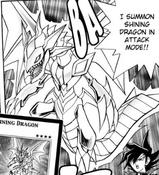 ShiningDragon-EN-Manga-GX-NC