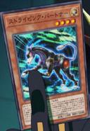 StripingPartner-JP-Anime-VR