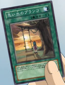 SwingofMemories-JP-Anime-GX