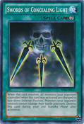 SwordsofConcealingLight-BP02-EN-C-UE