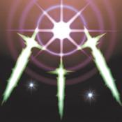 SwordsofRevealingLight-TF04-JP-VG