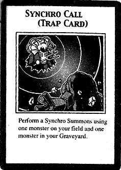 File:SynchroCall-EN-Manga-5D.png