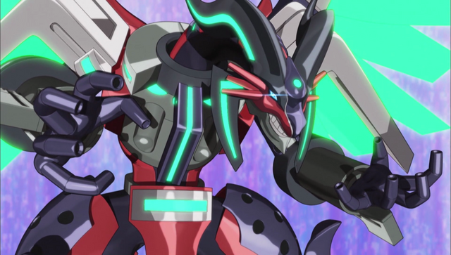 File:Vrains 011.png