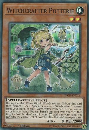 WitchcrafterPotterie-INCH-EN-SR-1E