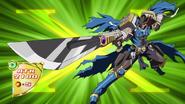 XSaberWayne-JP-Anime-AV-NC