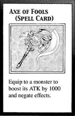 AxeofFools-EN-Manga-AV
