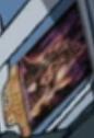 BaggyPantsLavasaurus-EN-Anime-ZX