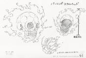 BurningSkullHead-JP-Anime-5D-ConceptArt