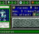 Crocozaurus (video game)
