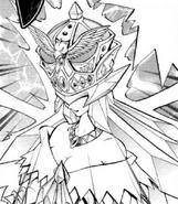 CrownofCommand-EN-Manga-GX-NC