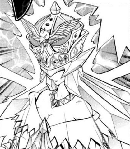 File:CrownofCommand-EN-Manga-GX-NC.png