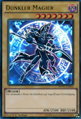 DarkMagician-MVP1-DE-UR-1E
