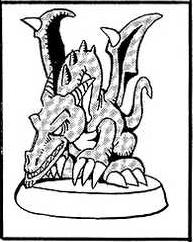 Dragon-MW