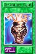 DragonCaptureJar-TSC-EN-VG-card