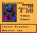 DragonSeeker-DDS-DE-VG