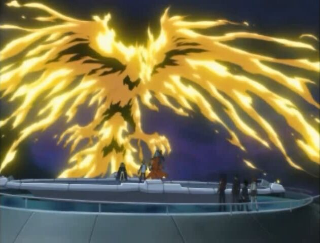 File:EgyptianGodPhoenix-EN-Anime-DM-NC.jpg