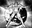 ElementalHEROTerraFirma-JP-Manga-GX-CA