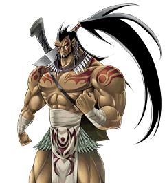 File:ElementalHEROWildheart-DULI-EN-VG-NC.png