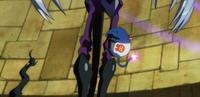 Explossum-JP-Anime-ZX-NC-2