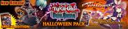 HalloweenPack-DuelArenaPromotion