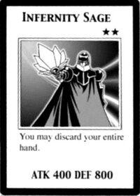 InfernitySage-EN-Manga-5D