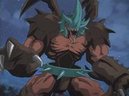 KingofYamimakai-JP-Anime-DM-NC