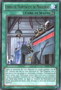 MachineAssemblyLine-DL16-PT-R-UE-Red