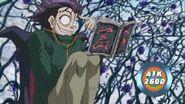 MadProfiler-JP-Anime-5D-NC