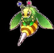 NaturiaHorneedle-DULI-EN-VG-NC