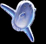 NimbleSunfish-DULI-EN-VG-NC