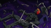 Number15GimmickPuppetGiantGrinder-JP-Anime-ZX-NC-3