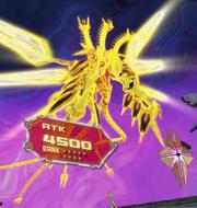 NumberC107NeoGalaxyEyesTachyonDragon-JP-Anime-ZX-NC-3