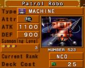 PatrolRobo-DOR-EN-VG