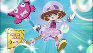 PerformageBubbleGardna-JP-Anime-AV-NC-2