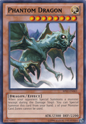PhantomDragon-BP02-EN-R-UE