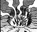 PitTrap-EN-Manga-R-CA