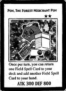 PonTheForestMerchant-EN-Manga-5D