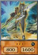 ShieldWarrior-EN-Anime-5D