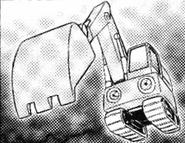 Shovelroid-JP-Manga-GX-CA