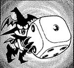 SkullDice-JP-Manga-DM-CA